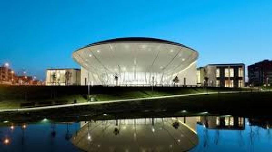 Convention aziendale 2020 Palacongressi Rimini