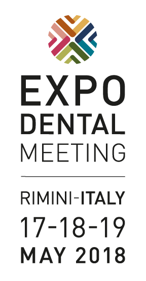Expo Dental Meeting 2018