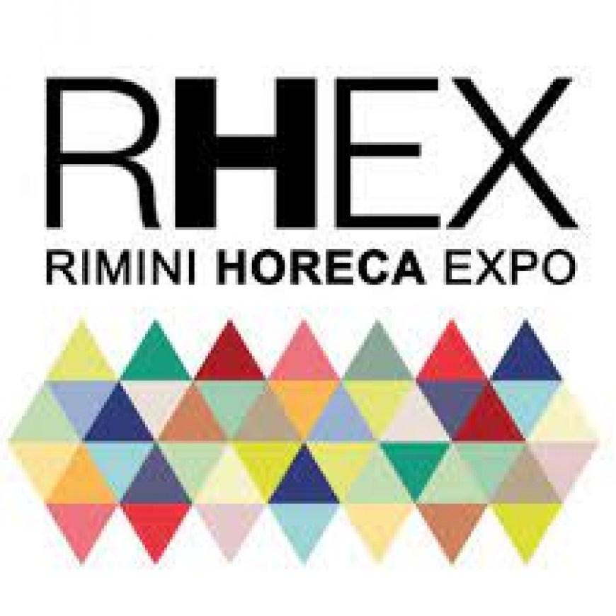 RHEX, Rimini Horeca Expo