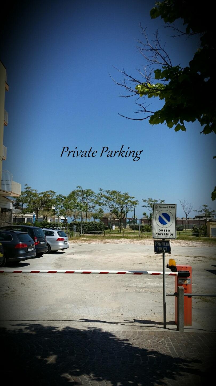 Hotel rimini fiera hotel con feste e animazione mare hotel 3 stelle rimini nuovo belvedere - Hotel nuovo giardino rimini ...